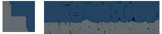 hesgroupenerji-logo-2019-320x68
